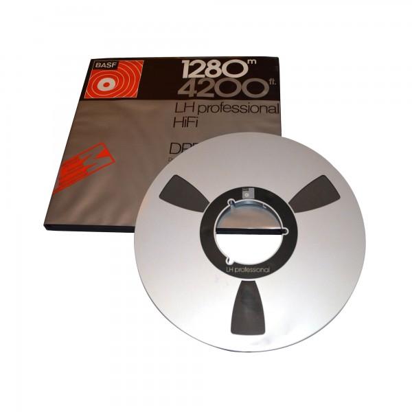 BASF LH professional DPR 26 267 mm Metall-Leerspule