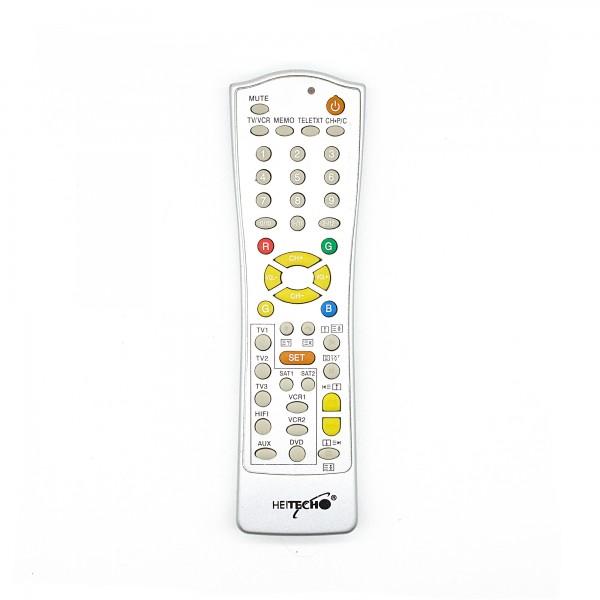 Heitech Remote Control