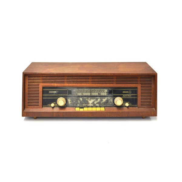 Philips_Jupiter 521 Stereo_1