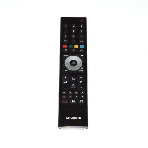Grundig Remote Control