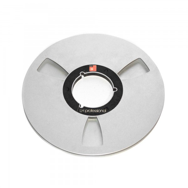 BASF LH professional 267 mm Metall-Leerspule