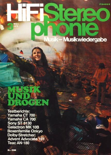 Hifi Stereophonie_3/1973 Zeitschrift_1