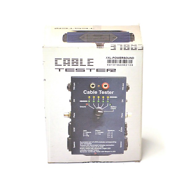 XXL-Powersound_Cable Tester_1