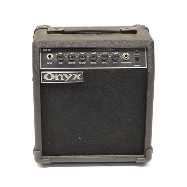 Onyx_GX-10_1