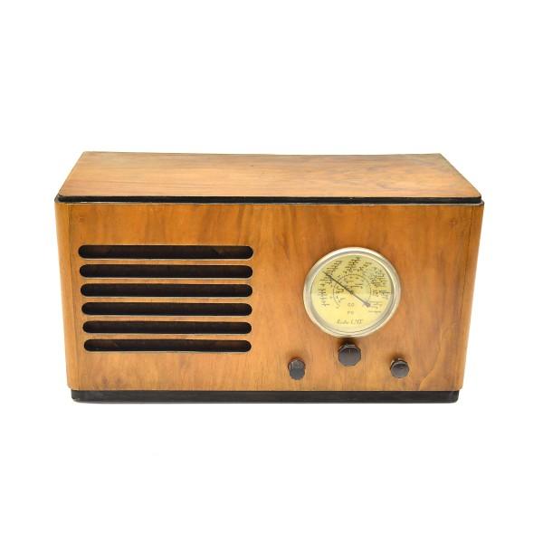 Radio L.M.T._43_1