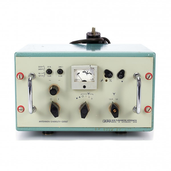 RFT_AD02 Antennen-Diversity-Ger