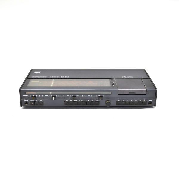 ITT Schaub-Lorenz_Stereo 4500 HiFi_1