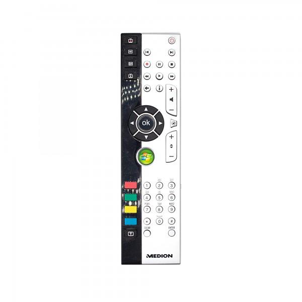 Medion OR28V RF VISTA Remote Control