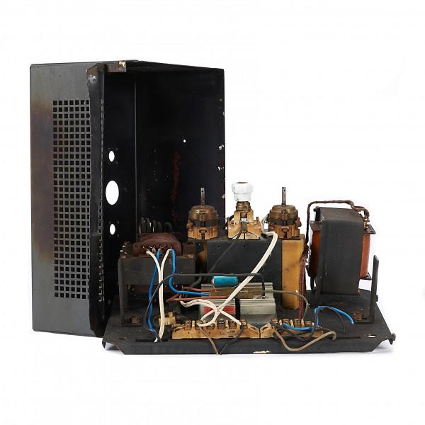 Klangfilm_55057 Power Supply (Gleichrichter)_1