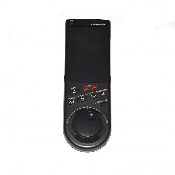 Blaupunkt Remote Control